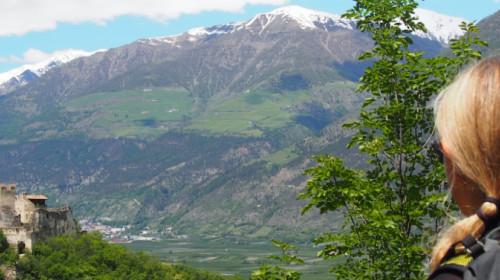 04_Blick auf Obermontani