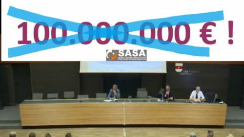 100_milioni_dibattito_sindaco_presidente_provincia_no.jpg