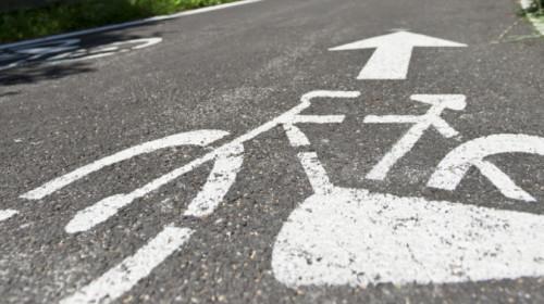 pista ciclabile, bici, Alto Adige