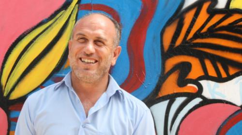 Sheik Abdo