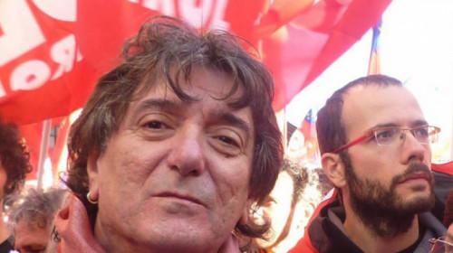 Accarrino