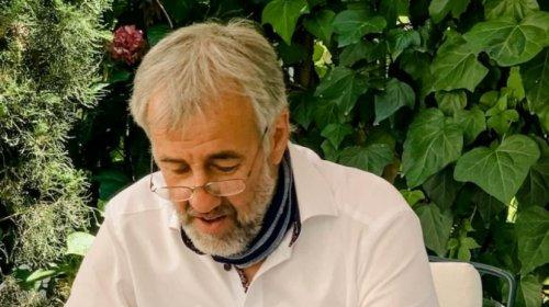 Paul Rösch