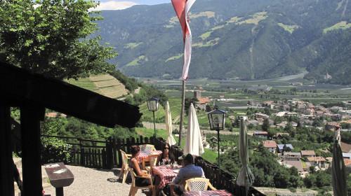 11a_terrasse_am_schwalbennest.jpg