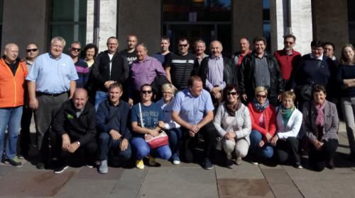12_genossenschaftsverband_slowenien.jpg
