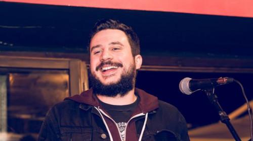 Tommaso Gavioli