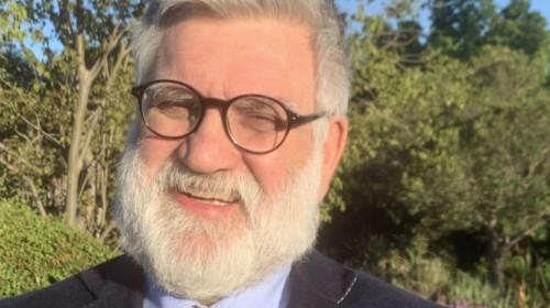 Roberto Poli Università Trento