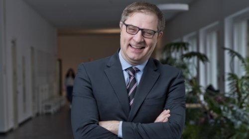 Alexander Moradi