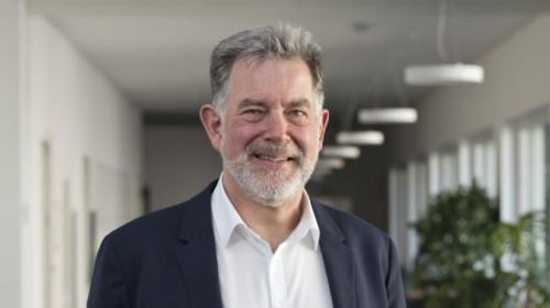 Thomas Bausch