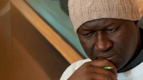 Bassamba Diaby