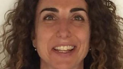 Giorgia Depaoli