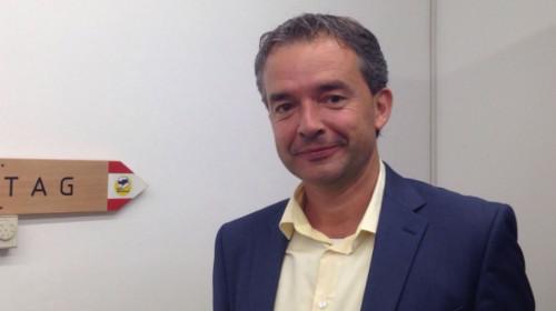 Paul Köllensperger
