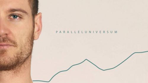 Michael Aster - Paralleluniversum