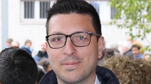 Luca Crisafulli