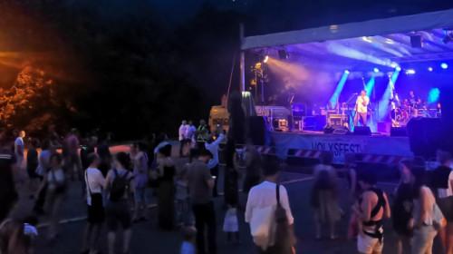 VolxsfestA