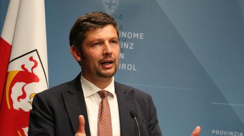 Daniel Alfreider