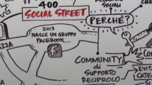 6_testata_home_sito_social_street.png