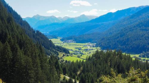 7_Blick übers Tal am Rückweg