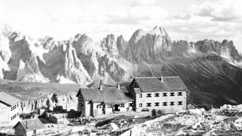 7_g_schlernhaeuser-1897.jpg