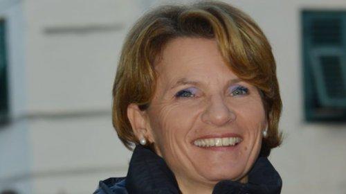 Karin Jost