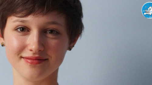 Laura Worsch