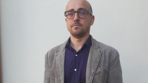 Erwin Lorenzini