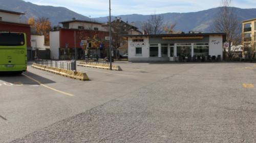 964026_busbahnhof3.jpg