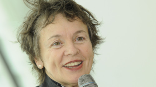 Laurie Anderson1