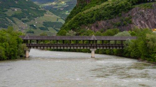 Ponte Langer