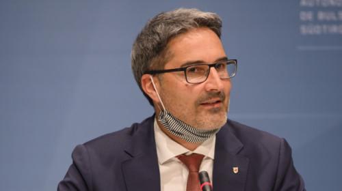Arno Kompatscher
