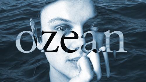 Aaron Kerschbaumer - Ozean