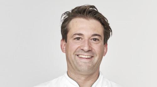 Andreas Acherer