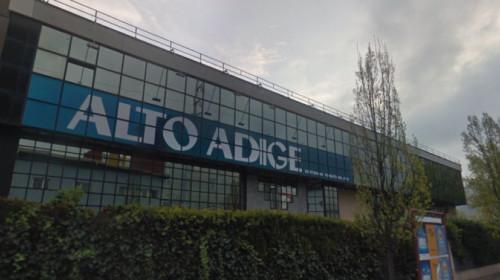 alto_adige.jpg