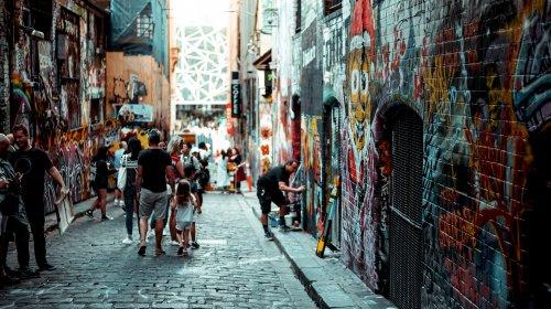 Streetphotgraphy