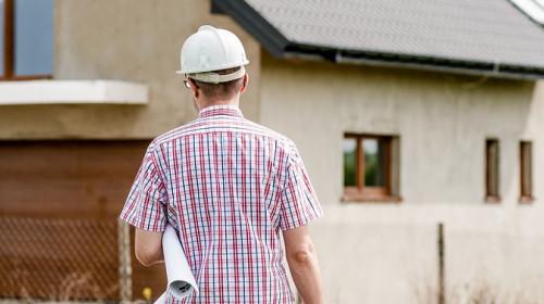 costruzioni, costruttori edili, Assoimprenditori, appalti