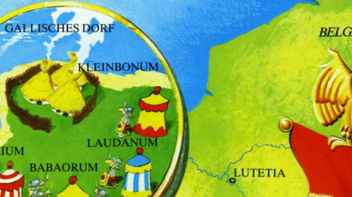 asterix-dorf-100_v-gseagaleriexl.jpg