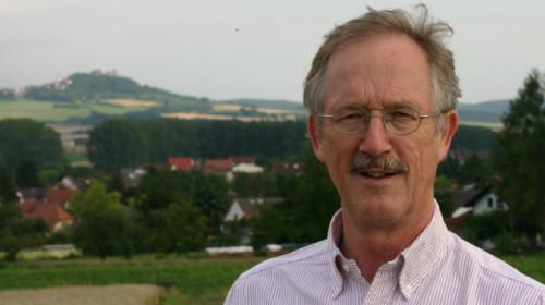 Prinz Löwenstein