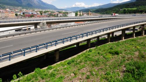 autobahn_ralf_roletschek.jpg