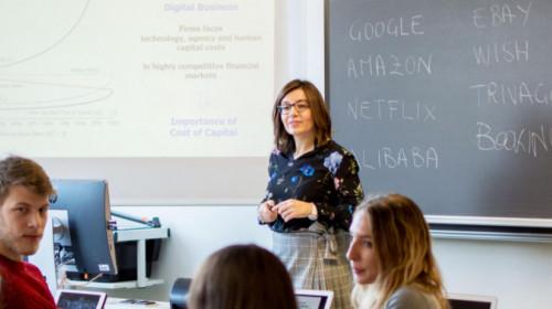 bachelor-informatics-management-digital-business