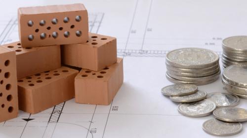 Banca e edilizia