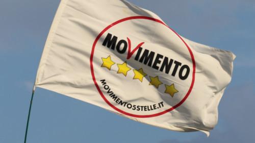 bandiera-mov-5stelle-e1494922491775-1.jpg