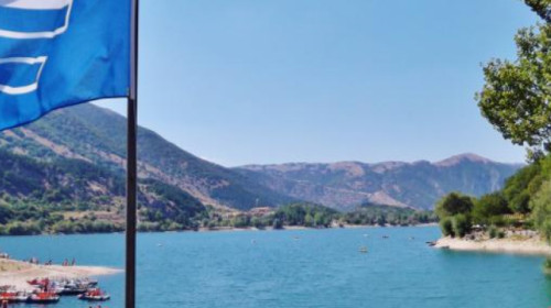 bandiera.blu_.sudtirol.jpg