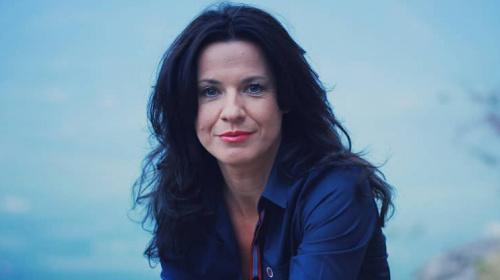 Barbara Zanetti