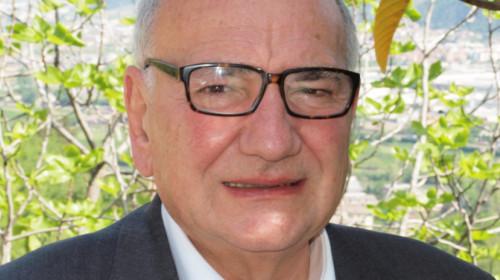Marco Boato