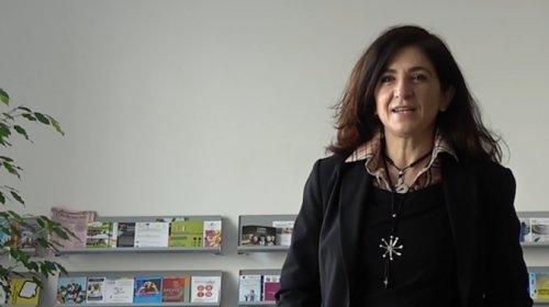 Prof.ssa Letizia Bollini