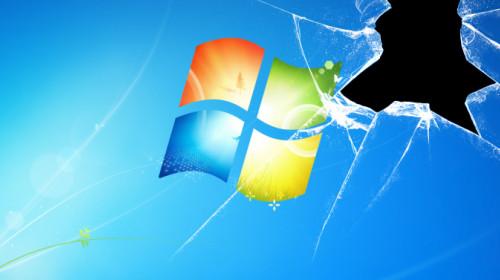 broken-windows.jpg