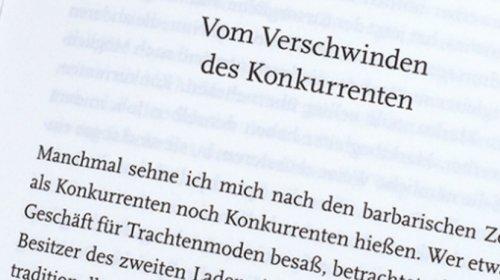 buch_gauss.jpg