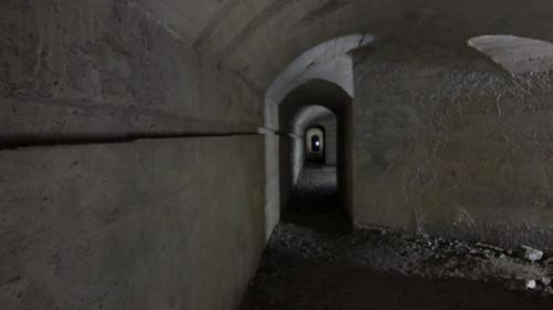 bunker_2.jpg