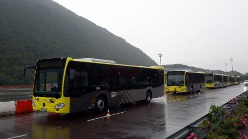 bus_ibridi-gasolio_sasa_centro_guida_sicura_vadena.jpg