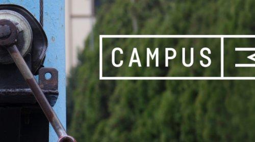 Campus M