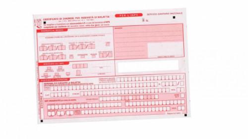certificato-malattia90r.png